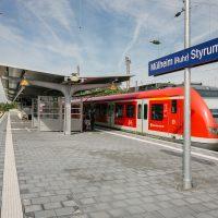 DB MOF2_VRR_Muelheim/Styrum ©Smilla Dankert