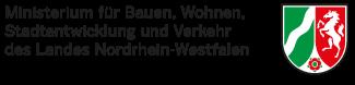 logo-mbwsv